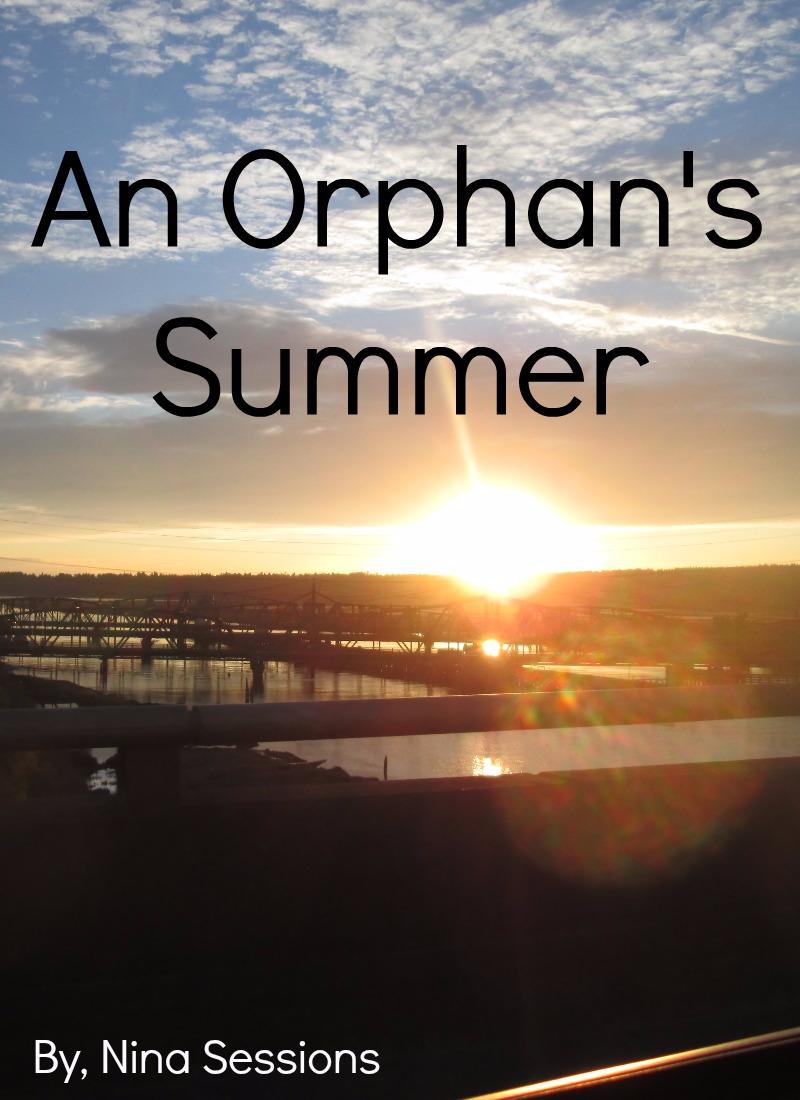An Orphan's Summer
