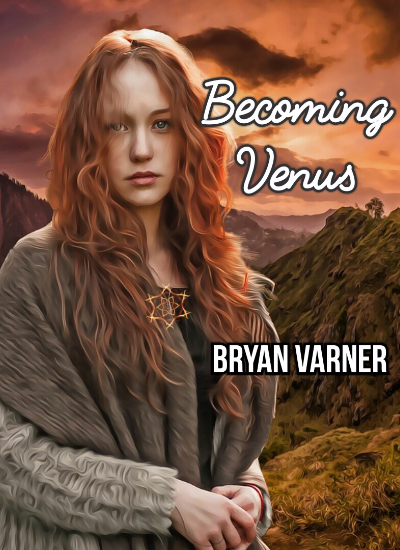 Becoming Venus