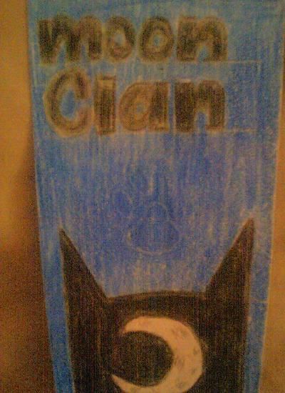 CotF: Moon Clan