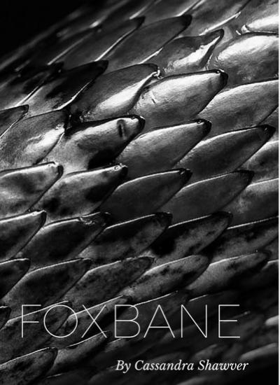 Foxbane