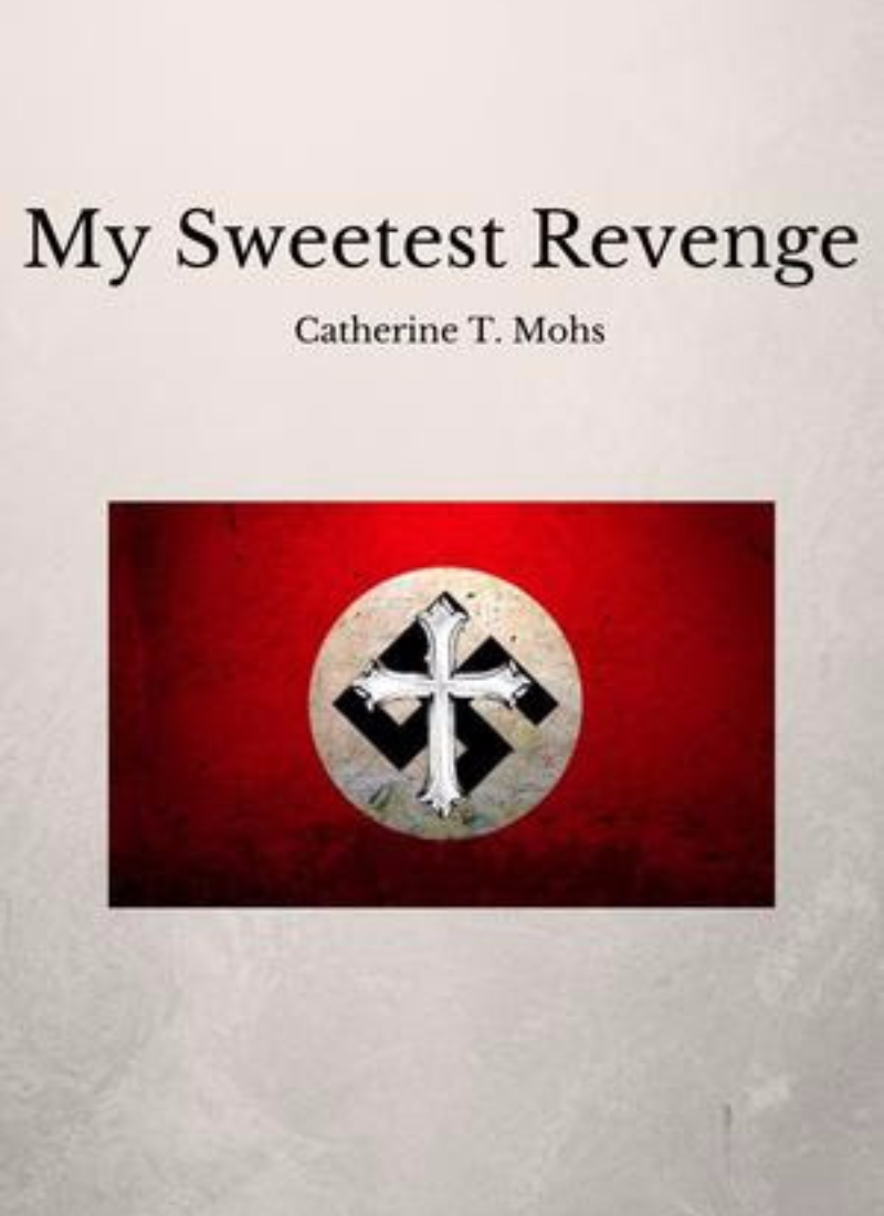 My Sweetest Revenge
