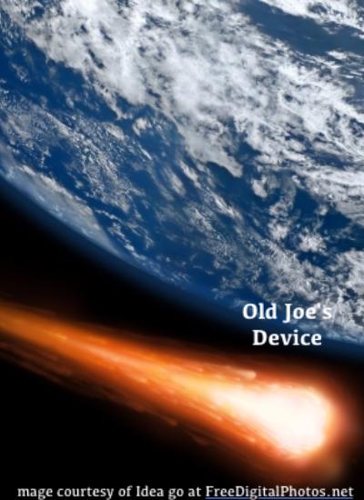 Old Joe's Device