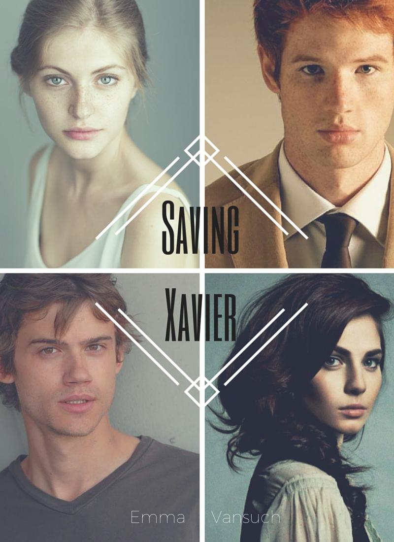 Saving Xavier