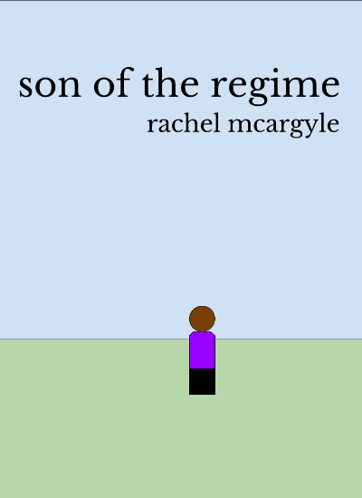 Son of the Regime