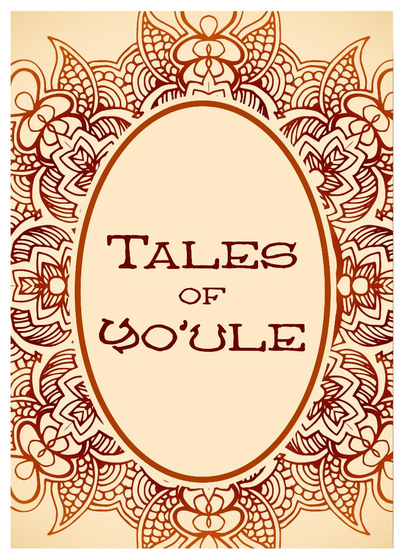 Tales of Yo'ule