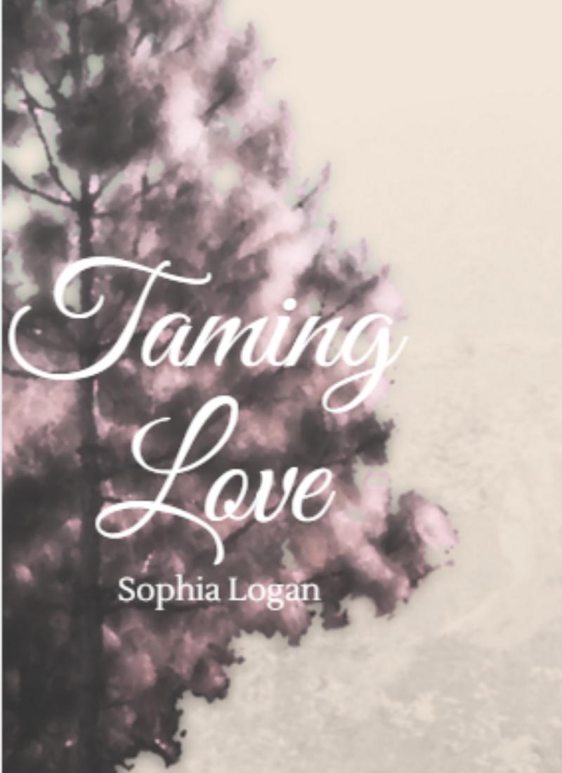 Taming Love