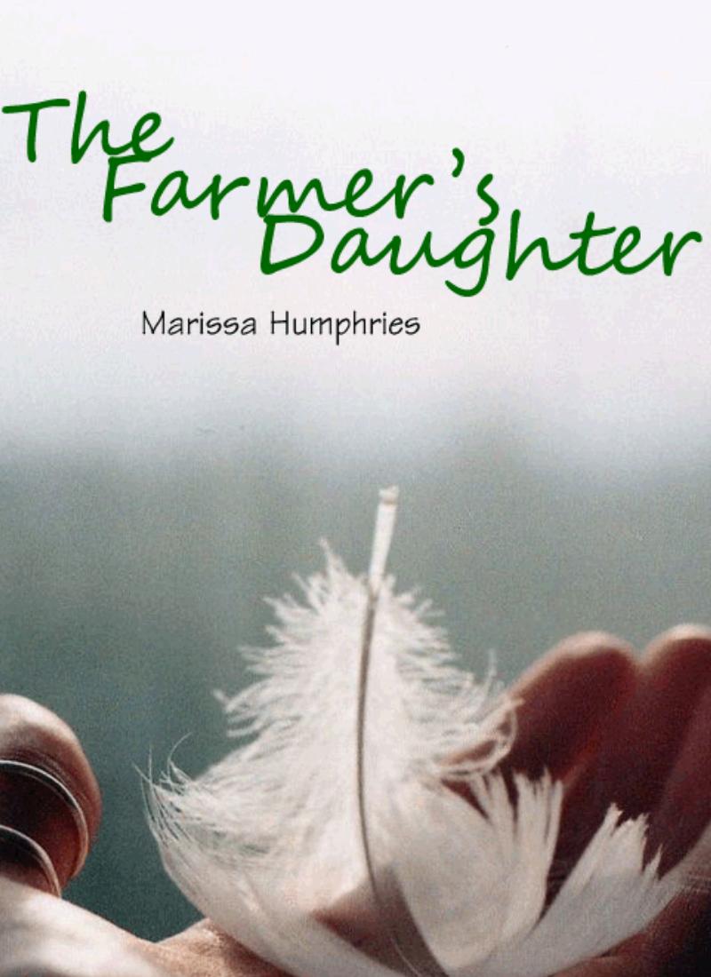 TheFarmer's Daughter