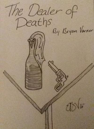 The Dealer Of Deaths