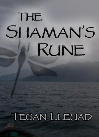 The Shaman's Rune