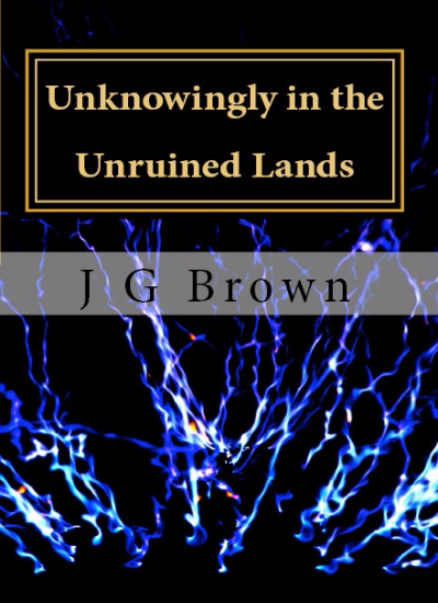 The Unruined Lands
